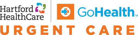 Hartford HealthCare - GoHealth